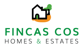 Fincas Cos, Homes & States